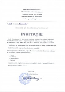 invitatie-simpozion-scoala-si-societate-in-banat