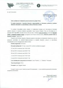 anun_-incepere-curs-avizat-didactica-predarii-limbii-_i-literaturii-romane