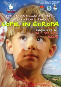 Afis_Copil_in_europa