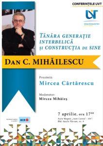 Afis Dan C. Mihailescu-01-page-001