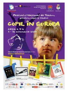 comunicat presa Festival Copil in Europa_2