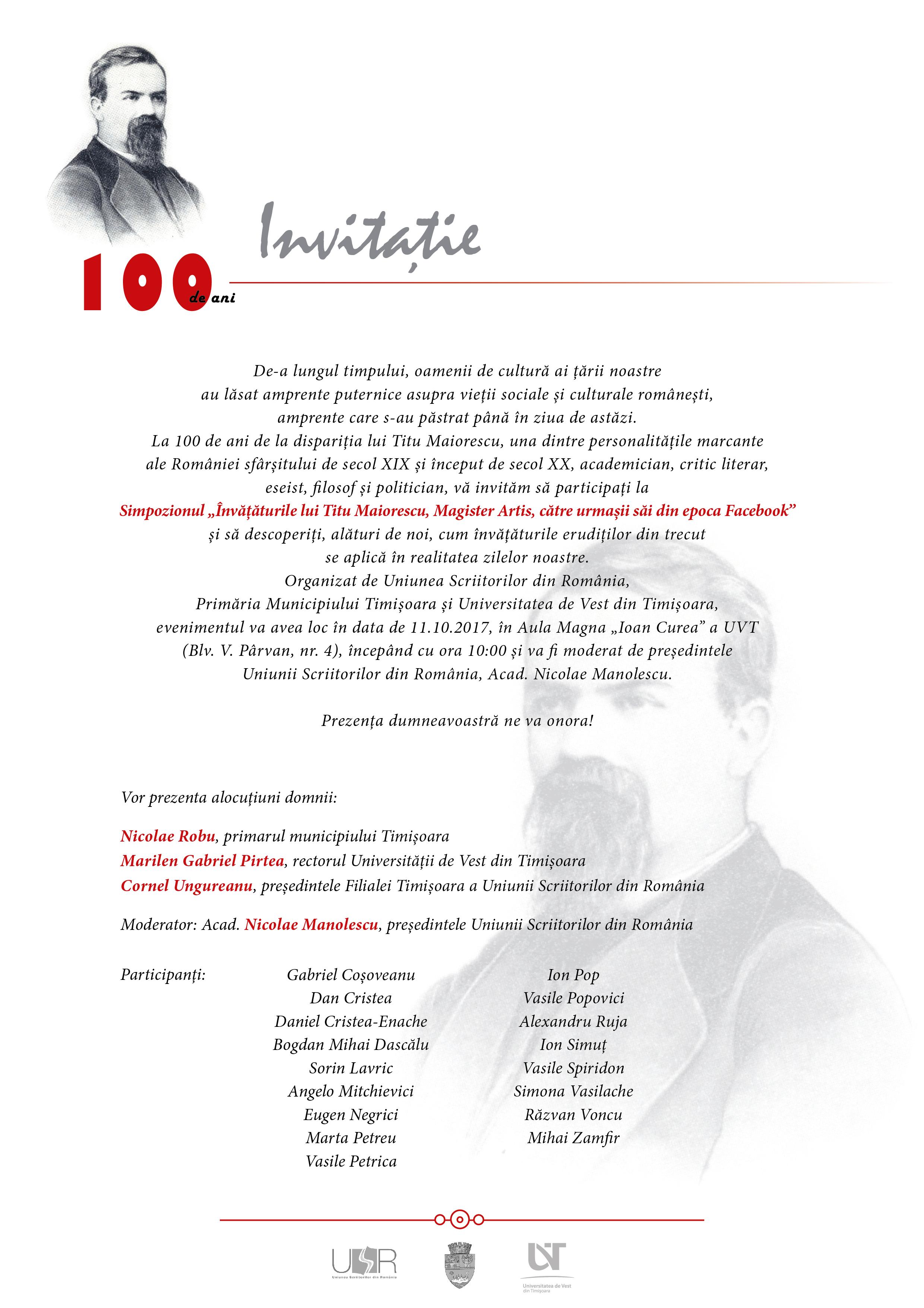 Maiorescu-Invitatie-01