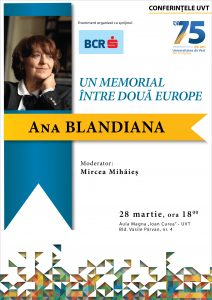 Afis Ana Blandiana-01